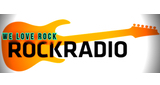 Flash Hitradio