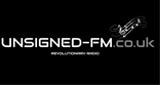 Unsigned-FM.co.uk