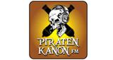 Piratenkanon