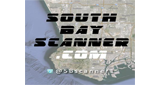 Los Angeles Police and Fire – South Bay Scanner
