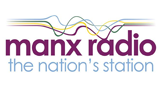 Manxradio FM